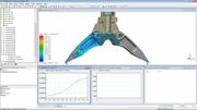 Märkte + Unternehmen: 3D-Direktmodellierung: Gut integriert