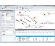 Qualitätssicherung: Automatisiert zum Erstmusterprüfbericht