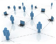 Märkte + Unternehmen: PDM-Add-on: EPDM SharePoint Link synchronisiert Konstruktionsunterlagen