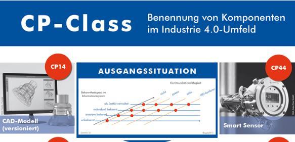 Industrie 4.0: MPDV unterstützt Grundlagenforschung