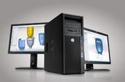News: Workstations: HP mit neuem Business-Portfolio