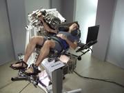 News: Starke Astronauten dank Solidworks