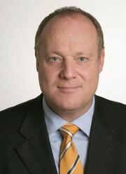 News: Siemens Industry Automation: Eckard Eberle wird neuer Leiter der Business Unit