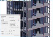 3D-PDF-Exportfunktion: Bauprojekte interaktiv präsentieren