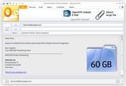 Datenaustausch: Outlook-Plug-in erlaubt Versand großer Dateien