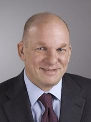 News: Lenovo: Stefan Engel neuer Leiter Central-Region