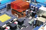 News: PLM-Lösung: Elektronikkomponenten-Datenbank integriert