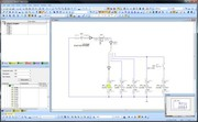 : Elektronisches Design: Frühe Fehlererkennung und optimierte Drahtquerschnitte