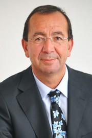 News: Eplan: Haluk Menderes ist neuer Geschäftsführer Marketing und Vertrieb