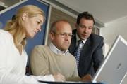 News: Datenschutz: Per TÜV-Kurs zum Datenschutzbeauftragten