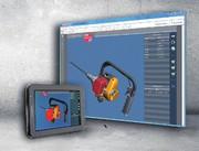 Märkte + Unternehmen: 3D-PDF-Technologie: Seal Systems wird neuer Partner von Prostep AG