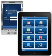News: Service Lifecycle Management: PTC übernimmt Servigistics