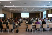 News: Engineering Conferences: Potenziale des E-CAE