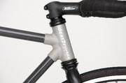 Märkte + Unternehmen: 3D-Druck-Verfahren: Custombikes in Losgröße 1