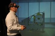 Märkte + Unternehmen: Augmented/Virtual Reality: ManuVAR-Projekt könnte manuelle Arbeit in Europa revolutionieren