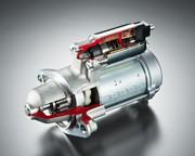 News: FEM: Automobilzulieferer Denso entwickelt mit Ansys-Software