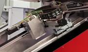 News: 3D-Druck: Bauen und Entpacken laufen parallel