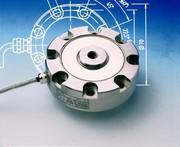 Kraftmess- und Wägetechnik: Individuelle Lösungen