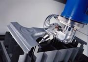 Special: Maschinen- und Werkzeugbau in Mitteldeutschland: Maschinenbau und Metallbearbeitung in der Oberlausitz
