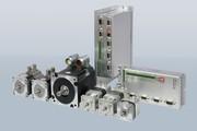 Special: Maschinen- und Werkzeugbau in Mitteldeutschland: Antriebslösungen für Spezialaufgaben