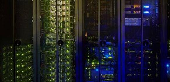 Server: Sicherheit auf einem neuen Level