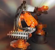 Mensch-Maschine-Kooperation: Zwei können mehr