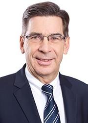 News: Dr. Matthias Metz ist neuer Aufsichtsratsvorsitzender der Bechtle AG