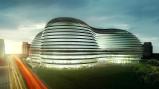 Märkte + Unternehmen: Revolutionäre Baukunst