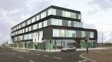News: 3Dconnexion verlegt Firmensitz nach München