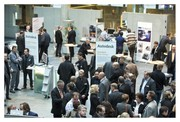 News: Anwendertreffen: Autodesk Digital Prototyping Forum 2011