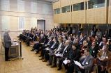 Märkte + Unternehmen: Mit grüner Technik Geld verdienen
