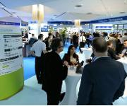 Kongressmesse micro photonics