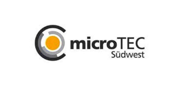 MST BW wird zu microTEC Südwest: Clusteraktivität wird fortgesetzt