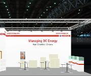 Koch-KTS-Energiemanagementsystem