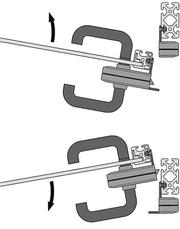 Fertigungstechnik und Werkzeugmaschinen (MW),: Verschlossene Eleganz