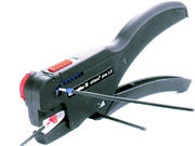 Handwerkzeuge (HW): Strippen ohne pulen