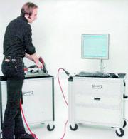 Montagetechnik (MT): Momente in Blech und Kunststoff