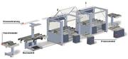 Fertigungstechnik und Werkzeugmaschinen (MW): Lowcost-Einstieg