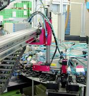 Fertigungstechnik und Werkzeugmaschinen (MW),: Vielseitig verschieben