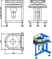 Montagetechnik (MT): Vorteile an der Seite