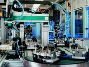 Montagetechnik (MT): Alles inklusive