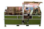 Montagesysteme: Stecker, Schalter,Sicherungen