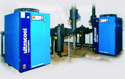 Fluidtechnik (FL): Ozon ohne Alarm