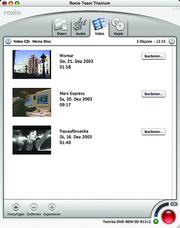 Fertigungstechnik und Werkzeugmaschinen (MW),: Medien frisch getoastet