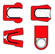 Fertigungstechnik und Werkzeugmaschinen (MW),: Verein für gute Dichtung