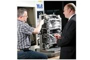 Montagearbeitsplätze der Zukunft: VDMA: Praktische Effizienz