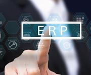 ERP: ERP-Beratung für die Digitalisierung