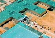 Industriebau/Gebäudetechnik (BT): 1010 Lichtkuppeln
