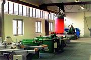 Industrieöfen: Über 100 Jahre Industrieofenbau