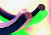 Techno-SCOPE: Polyurethan contra PTFE
